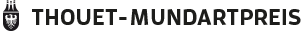 logo_thouetpreis_bildmarke_neu